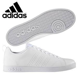 アディダス adidas バルクリーン2 VALCLEAN2 B74685 スニーカー メンズ レディース ホワイト 白 futabaathlete