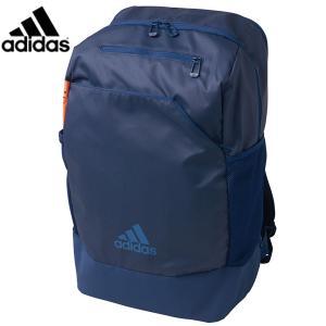 ■種別:テニスバッグ  ■メーカー:アディダス(adidas)  ■カラー:S97933(ミステリー...