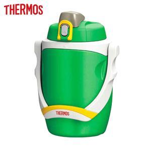 サーモス THERMOS 水筒 スポーツジャグ 1.9L FPG1902 水分補給 futabaathlete