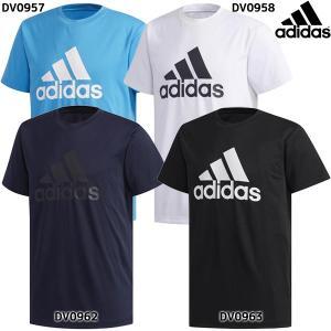アディダス adidas Tシャツ FTL11 メンズ トレーニングシャツ Tシャツ 半袖 トレーニングウェア 父の日プレゼント 特価 SALE 運動会