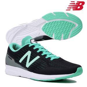 【セール】ニューバランス New Balance NB HANZOT M E2 メンズ レーシング ...