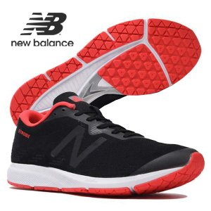 New Balance(ニューバランス) / ランニングシューズ / (セール)New Balance(ニューバランス)ランニング メンズチャレンジランナーシューズ MSTROBR32E Mの商品画像|ナビ