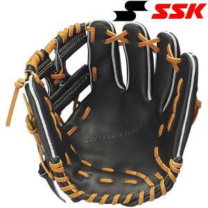 【セール】エスエスケイ SSK プロエッジ PROEDGE 軟式グラブ PEN35716 内野手用 ...