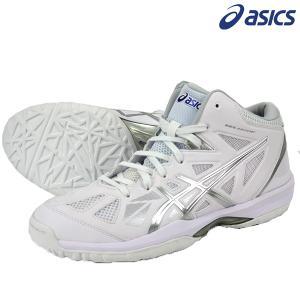 ネーム入れ無料 アシックス メンズ バスケットボールシューズ バッシュ ゲルフープ V8 TBF330-0193|futabaathlete