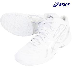 ネーム入れ無料 アシックス asics ゲルフープV9 ワイド TBF335-0193 バスケットボール シューズ メンズ レディース 特価|futabaathlete