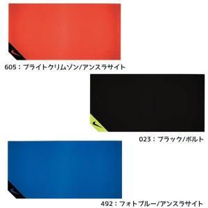 【セール】ナイキ NIKE バスタオル クーリング スモール タオル TW8001 スポーツタオル 特価|futabaathlete