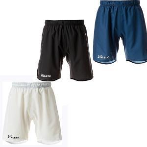 アスレタ ATHLETA サッカー プラクティスパンツ 02245|futabaharajuku