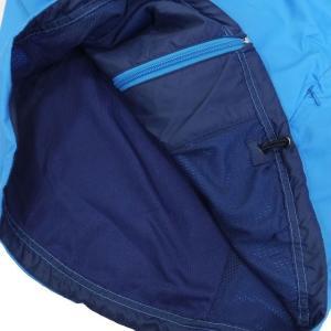 アスレタ ATHLETA 裏メッシュ トレーニングジャケット フルジップ 裏地付きウインドジャケット  02304|futabaharajuku|05