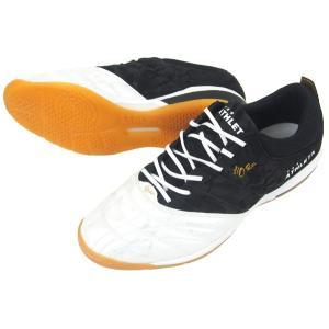 アスレタ フットサルシューズ O-Rei Futsal T001 11002-7018 futabaharajuku