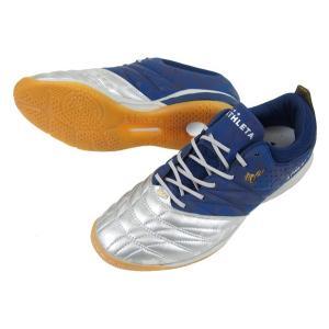 アスレタ フットサルシューズ O-Rei Futsal T001 11002-9068 futabaharajuku