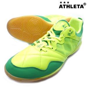 アスレタ athleta O-Rei Futsal T002 11005-3833 インドアシューズ フットサル 体育館 室内用 futabaharajuku