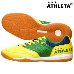 2018年NEW アスレタ ATHLETA O-Rei Futsal T004 11009-2933 フットサルシューズ インドアシューズ 室内用 futabaharajuku