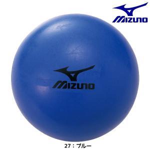 ステップ1は入門編。まずはこのリフティングボールでボールタッチを磨こう!   【カラー】27:ブルー...