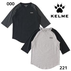 ・カラー 221:杢グレー, 000:ブラック  ・サイズ M, L, XL
