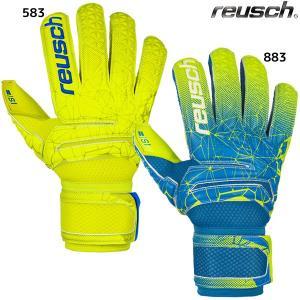 ロイシュ reusch フィットコントロール S1 JPN 3970245 サッカー ゴールキーパーグローブ キーグロ キーパーグローブ キーパー手袋|futabaharajuku