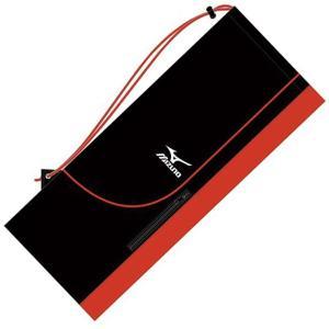 ミズノ 軟式/ソフト テニスラケット テクニクス 200 ガット張り上げ済 63JTN56509|futabaharajuku|02
