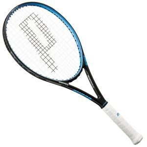 プリンス prince シエラ 100 7TJ022 硬式 テニスラケット