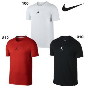 ナイキ NIKE 840394 バスケットボールウェア メンズ 半袖 Tシャツ|futabaharajuku