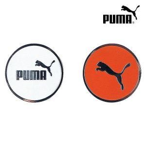 種別:トスコイン  メーカー名:プーマ /puma  素材:スチール