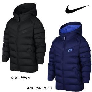 寒い日も暖かく過ごせる、断熱性に優れた軽量ジャケットです。 喉元まで覆うフードが寒さからしっかり身を...