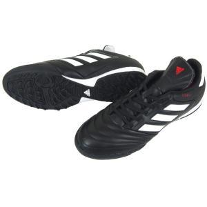 アディダス adidas サッカー トレーニングシューズ コパ 17.3 TF BB0855|futabaharajuku