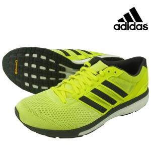 アディダス adidas メンズ ランニングシューズ Boston BOOST 2 BB3320 ランニング マラソン ブースト|futabaharajuku