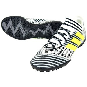 アディダス adidas サッカー トレーニングシューズ ネメシス タンゴ 17.3 TF BB3657|futabaharajuku