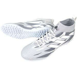 アディダス adidas サッカー トレーニングシューズ エース17.3 プライムメッシュ TF BB5971|futabaharajuku