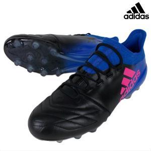 アディダス adidas エックス 16.1 ジャパン HG LE BB6060 メンズ サッカースパイク|futabaharajuku