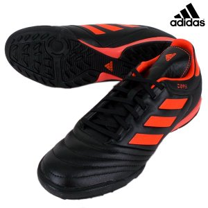 アディダス adidas コパ タンゴ 17.3 TF BB6100 サッカー トレーニングシューズ|futabaharajuku
