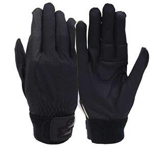 SSK 守備用手袋 BG1002SF 右手用 野球 限定 ブラック|futabaharajuku