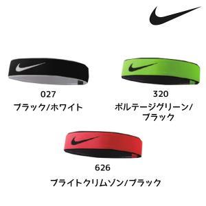ナイキ NIKE ナイキプロ スウッシュ2 ヘ...の関連商品4