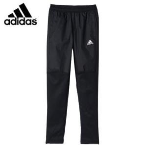 アディダス adidas TIRO17 ウォームパンツ 裏アルミ付 BRS45 サッカー ジュニア キッズ トレーニングパンツ ロングパンツ|futabaharajuku