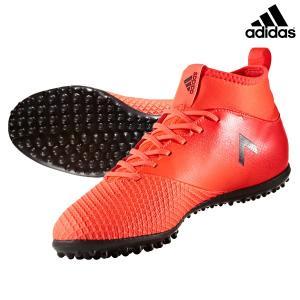アディダス adidas エース タンゴ 17.3 プライムメッシュ TF BY2203 サッカー トレーニングシューズ|futabaharajuku