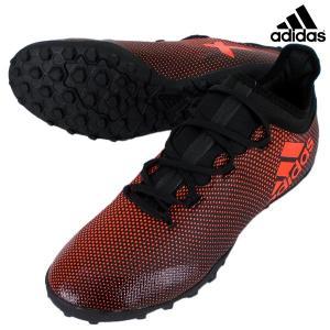 アディダス adidas エックス タンゴ 17.3 TF CG3728 サッカー トレーニングシューズ|futabaharajuku