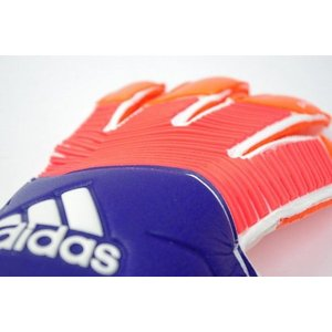 サッカー キーパーグローブ アディダス adidas プレデターゾーン フィンガーチップ DCW64-M38738|futabaharajuku|04