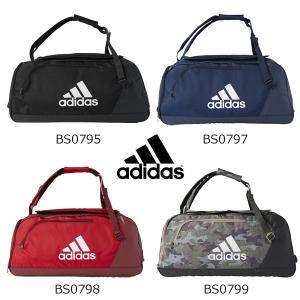 アディダス adidas EPS チームバッグ...の関連商品7