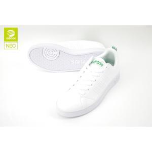 アディダス adidas F99251 バルクリーン2 VA...