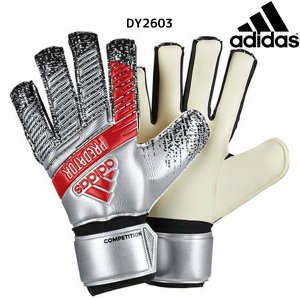 アディダス adidas 93 プレデター コンペティション FXG61-DY2603 ジュニア 大人 サッカー ゴールキーパーグローブ キーグロ キーパーグローブ キーパー手袋|futabaharajuku