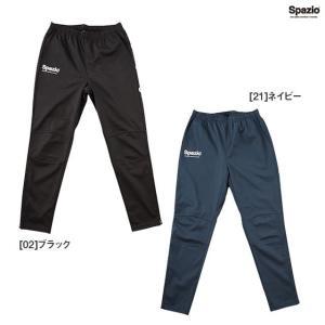 スパッツィオ Spazio ジュニア トレーニングウエア パンツ GE0432|futabaharajuku