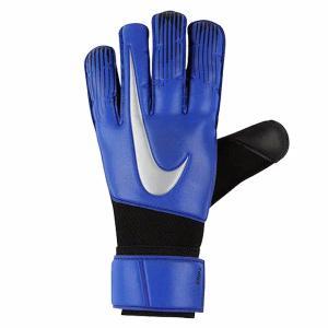 【商品説明】 フットボールグローブはGrip3テクノロジーで衝撃を吸収し、あらゆる状況下でグリップ力...