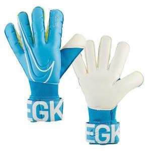 【セール】ナイキ NIKE GKグリップ3 GS3381-486 サッカー キーパーグローブ GKグローブ 特価|futabaharajuku