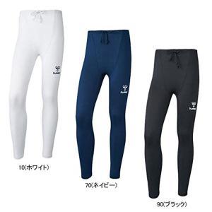 ヒュンメル hummel ジュニア あったかインナーパンツ HJP6026 futabaharajuku