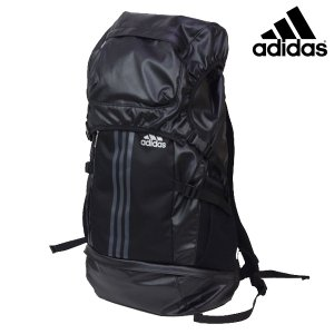 フットボールバックパック 30L アディダス adidas KBP82 リュック サッカー フットサル 移動|futabaharajuku