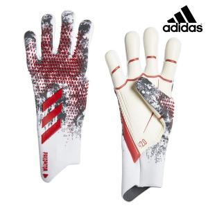 アディダス adidas サッカー キーパーグローブ GKグローブ キーグロ ゴールキーパー KCM89-FR8371 プレデター GL PRO MN|futabaharajuku