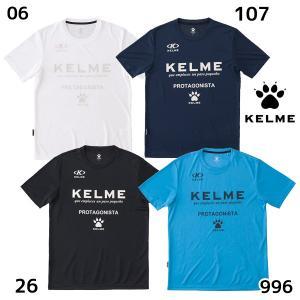 ・カラー 06:ホワイト, 107:ネイビー, 26:ブラック, 996:フラッシュブルー  ・サイ...