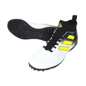 アディダス adidas サッカー トレーニングシューズ エース タンゴ 17.3 プライムメッシュ TF S77082|futabaharajuku