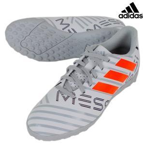 アディダス adidas ネメシス メッシ 17.4 TF J S77207 ジュニア サッカー トレーニングシューズ|futabaharajuku