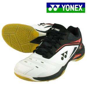 【数量限定 超特価】ヨネックス YONEX パワークッション65Z SHB65Z-114 メンズ レディース バドミントンシューズ セール