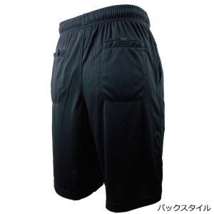 フタバオリジナル レフリーパンツ TF014 審判用品 レフリーウェア レフェリー|futabaharajuku|02